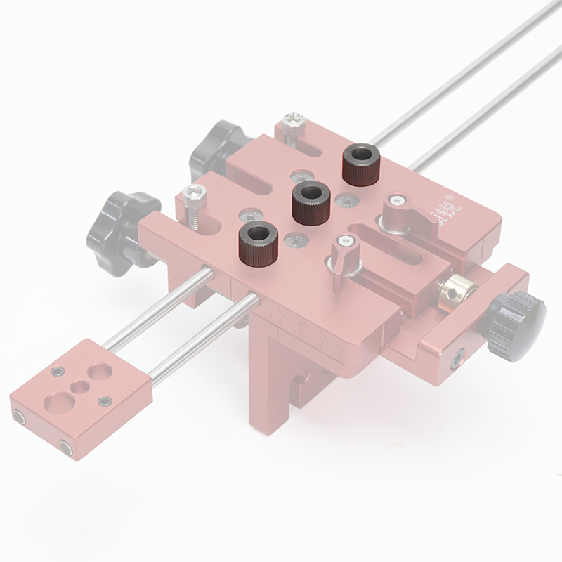 1pc Drill Sleeve