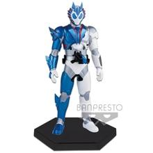 Экшн-фигурка Kamen Rider Zero One, вулкан DXF, 18 см