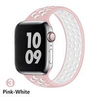 03 pink White