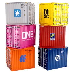 Железный ретро искусство Железный декоративный контейнер коробка для салфеток античный классический контейнер модель чехол коробка