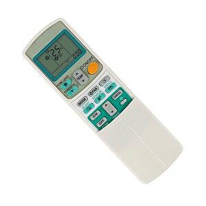 Image 4 - Afstandsbediening Geschikt Voor Daikin Airconditioner Conditioning ARC433A1 ARC433B70 ARC433A70 ARC433A21 ARC433A46 Arc433A75