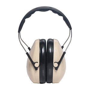 Image 4 - 3M H6A Sound insulation Earmuffs SNR:27db Security 3M Ear Protector Noise reduction Soundproof Ear muffs For Study Sleeping Work