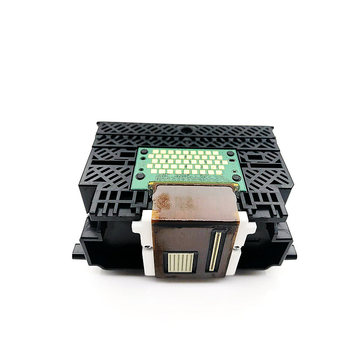 ORIGINAL QY6-0066 QY6-0066-000 Printhead Print Head Printer Head for Canon PIXMA MX7600 iX7000 new original for thermal printhead print head for zebra zt210 printer original 203dpi printhead p1037974 010