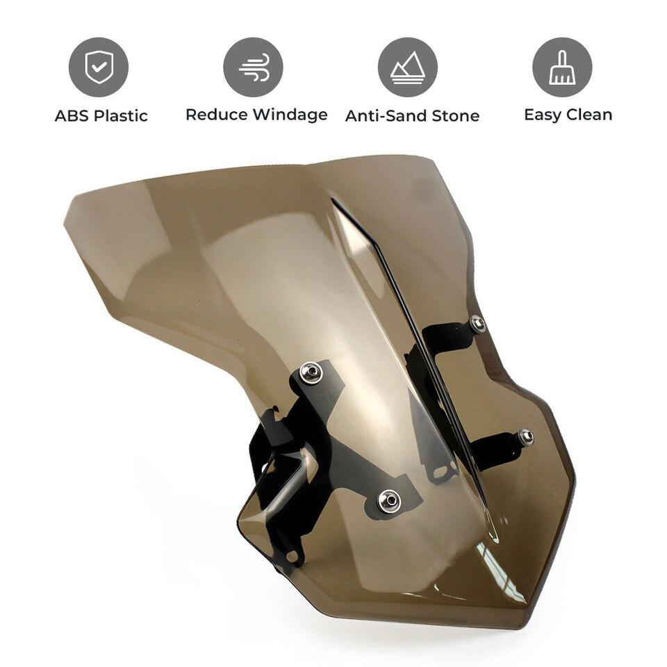 Black UltraSupplier Motorcycle Rear Passenger Seat Grab Bar Handle Hand Rail Kit for 2013 2014 2015 2016 2017 2018 2019 Yamaha MT FZ 09 MT-09 FZ-09 MT09 FZ09 Accessories