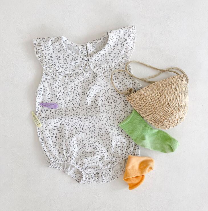 2020-new-baby-girls-printed-romper-fashion-summer-cotton-babys-jumpsuit-6-24-month-HV83 (3)