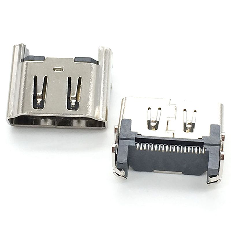 ffyy-10pcs-hdmi-port-socket-connector-new-replacement-part-for-font-b-playstation-b-font-4-ps4