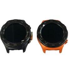 Для умных часов Huawei watch 2 ЖК-дисплей + сенсорный экран в рамке ремонт и замена экрана
