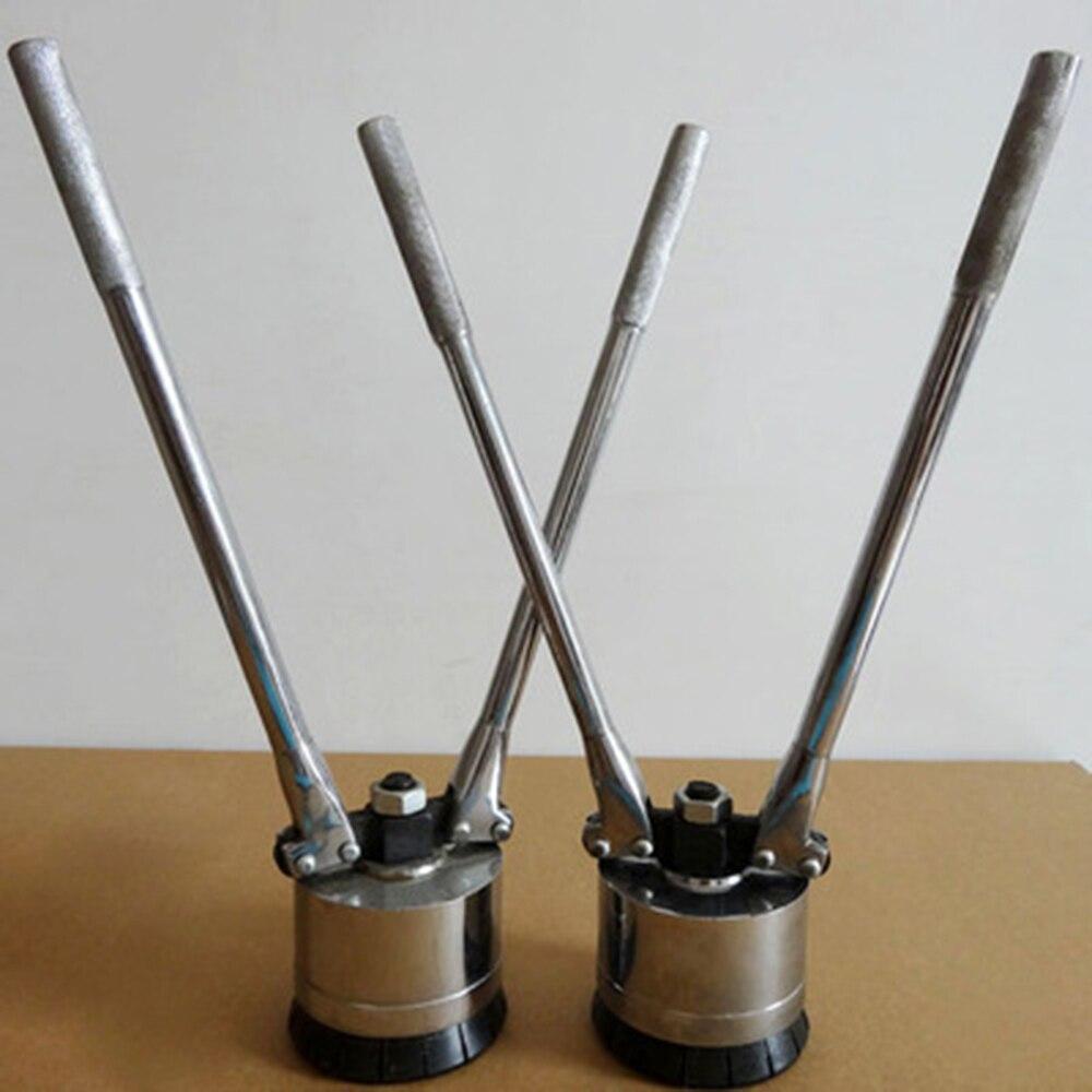 Высокое качество 53 галлон 200L барабанная крышка уплотнительный Инструмент обжимной инструмент колпачок на плоскогубцы