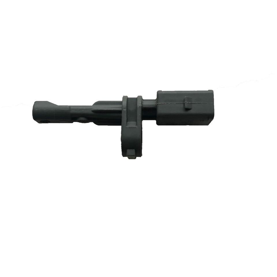 Front /& Rear ABS Sensor Wheel Speed Sensor Replacement For A3 S3 TT VW Passat