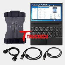 T420 laptop installed mb xentry das wis epc+VXDIAG C6 MB multiplexer star c6 mb diagnostic scanner replace mb sd c4 sd c5 mb 6286 lbкопилка сова виолончелист sealmark
