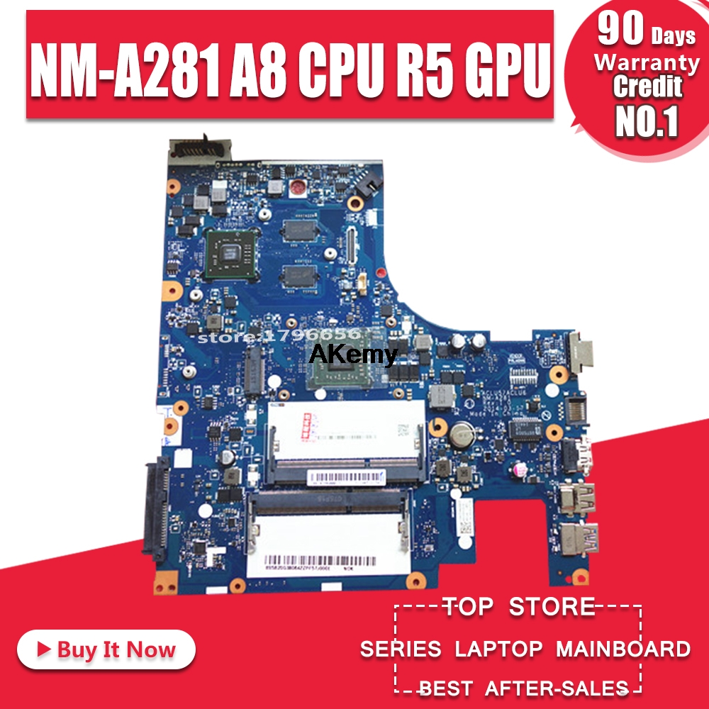 Worldwide delivery amd a8 6410 in Adapter Of NaBaRa