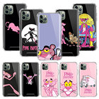 Pink Panther Case Fo...