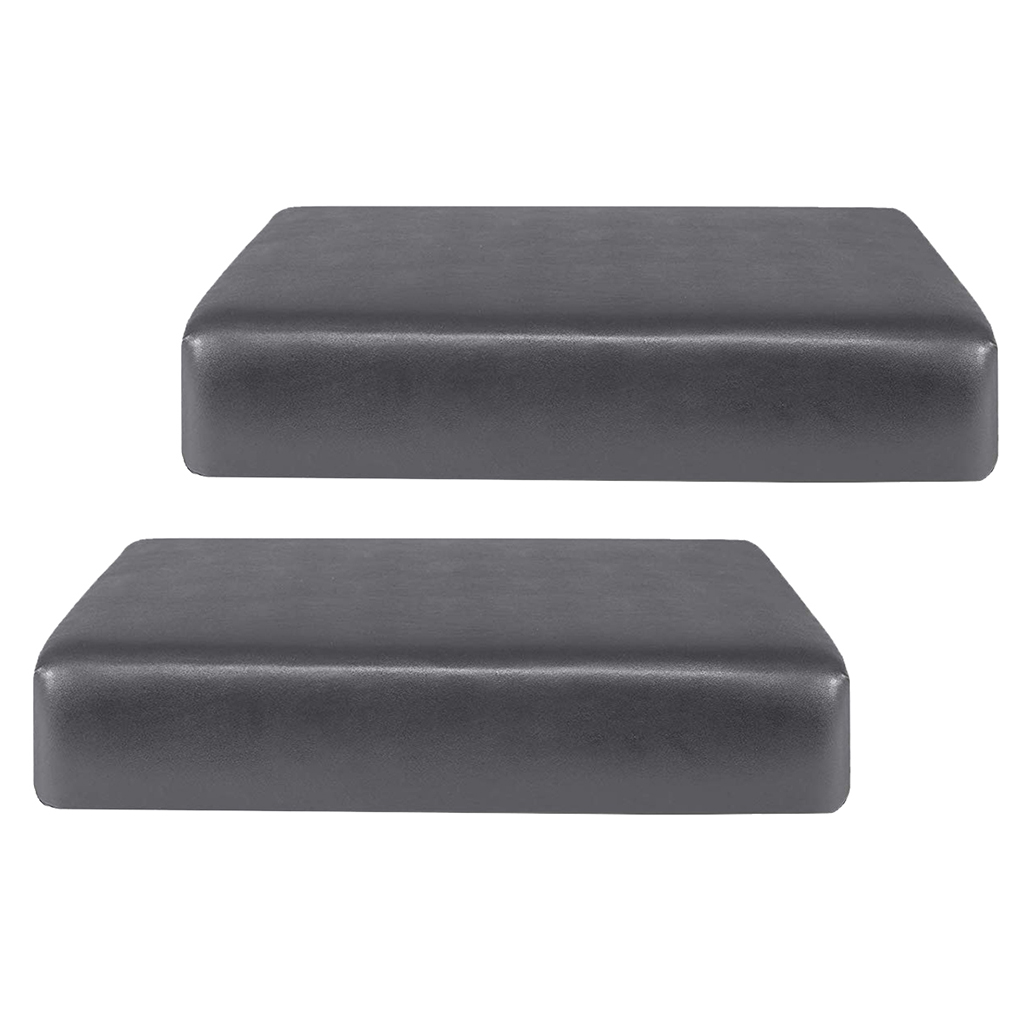 2 шт водонепроницаемый чехол для дивана