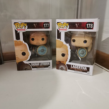 Funko Pop Vikings 178#…