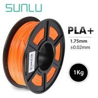 https://ae01.alicdn.com/kf/H901ce76feadf4bb4ae383f7d551c40b6y/SUNLU-PLA-3D-Filament-1-75mm-FDM-3D.jpg