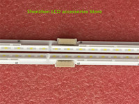 4 peças/lote 609 milímetros lâmpada Para LG 55 66