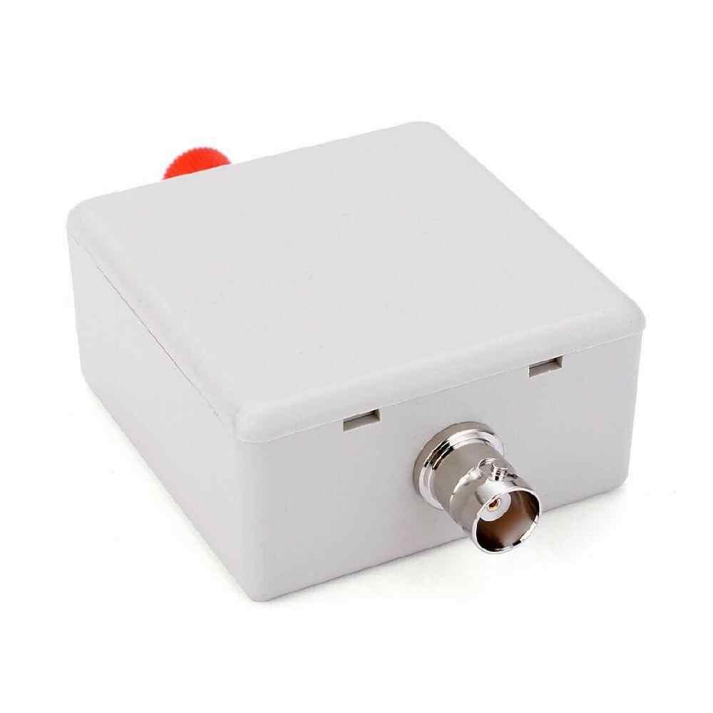 100 K-50 МГц RTL-SDR поддержки длинная антенна 9:1 преобразователь импеданса балун BNC