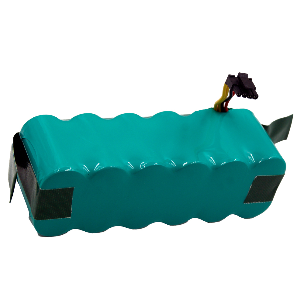 High Quality battery for