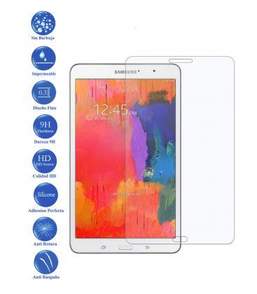 LCD Cover Screen Protector Tempered Glass For Samsung Galaxy Tab 4 7 T235 Vidrio