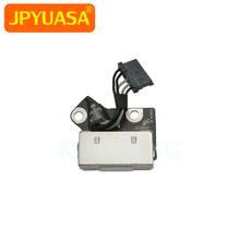 "Original Charging Port For Macbook Pro Retina 15"" A1398 Power DC Jack 820 3109 A 2012 2013 2014 2015"