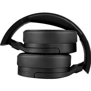 Image 3 - Somic SC2000BT Bluetooth Gaming Hifi Hoofdtelefoon Roze Kat Oor Headset 3.5Mm/Bluetooth Dual Mode Met Hd Mic Voor xiaomi Pubg