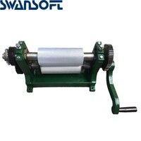 Aletler'ten Elektrikli Alet Setleri'de SWANSOFT 86*250MM silindir arı balmumu vakıf makinesi