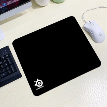 Aive Mouse Pad with Wrist Protect for Computer Laptop Notebook Keyboard Mouse Mat Comfort Wrist Support for Game Mice Pad Mouse - China, Style 9