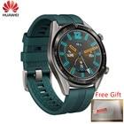 Huawei Watch GT Smar...