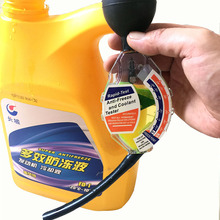 Tester Densitometer Car-Battery Dial-Type Liquid Anti-Freeze High-Accuracy 6/12/24v