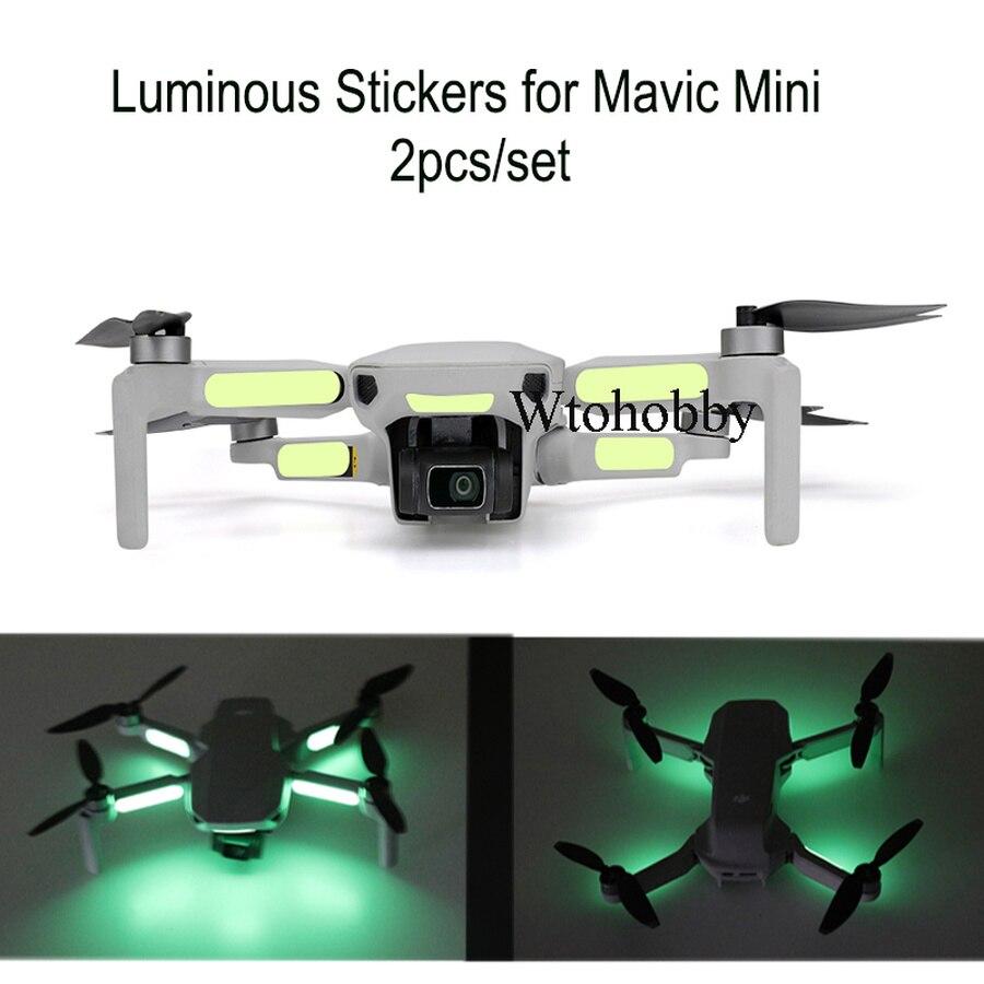 autocollants-lumineux-pour-font-b-mavic-b-font-mini-vol-de-nuit-autocollants-fluorescents-patch-autocollant-decoratif-pour-dji-font-b-mavic-b-font-mini-drone-accessoires