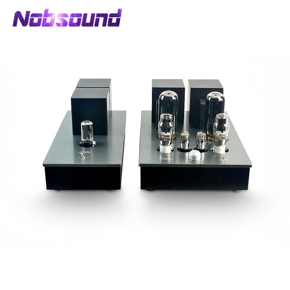 Spring Retainer For Octal Rohre Fits El34 6v6 6l6 5881 Vakuum Rohre