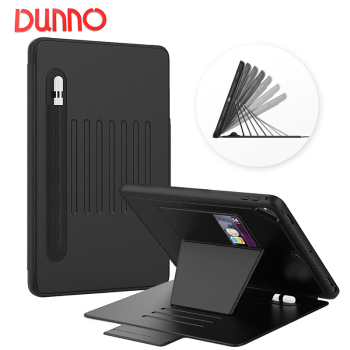 Купон Компьютеры и безопасность в DUNNO Official Store со скидкой от alideals