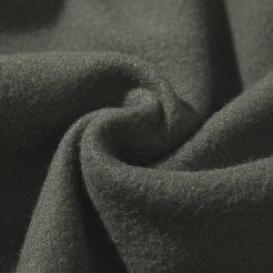 Image 5 - חם צמר נים גברים חולצות 2020 חדש אביב סתיו מוצק לבן צבע היפ הופ Streetwear Hoody איש של בגדים האיחוד האירופי SZIE XXL