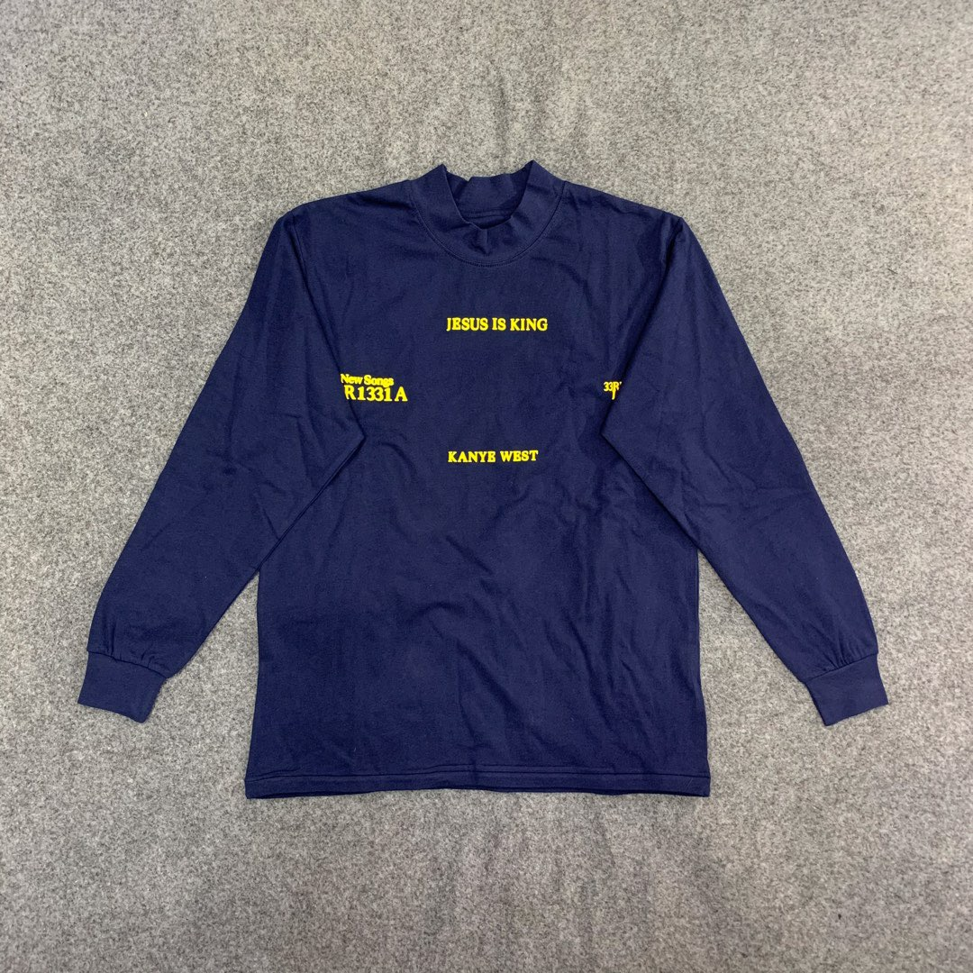 Kanye Not West Can You Men Women Unisex Top Hoodie Sweatshirt 1998