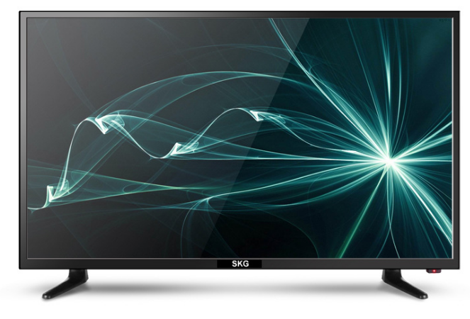 """WIFI LED television TV 32 39 40 42 46 50 55 inch LED LCD TV Television WIFI LED  television TV 32 39 40"""" 42"""" 46"""" 50"""" 55 inch LED LCD TV Television"""