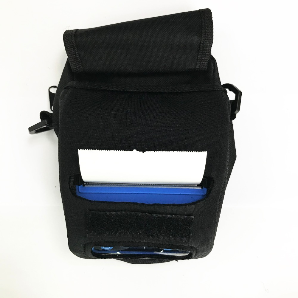 腰包002
