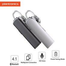 Plantronics Explorer 110 Bluetooth Headset Handy Kommunikation Headset Business Headset