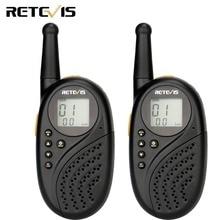 Um par de reparo de rádio walkie talkie rt35 pmr/frs, sem licença, dois sentidos, transmissor pmr446 uhf, usb vox walkie talkie carregamento