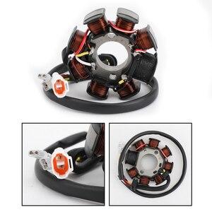 Areyourshop для 250 400 450 520 525 XCF-W EXC EX 525 MXC XCW 59039104000 статор генератора катушки Запчасти 59039104200 мотор