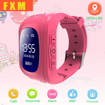 Q50 smartwatch Smart Kid Safe Smart GPS Watch SOS Call Location Finder Tracker Baby Anti Lost Monitor Pedometer reloj inteligent new listing hot kid smart watch baby watch children sos call location finder locator tracker anti lost monitor smart watch reloj