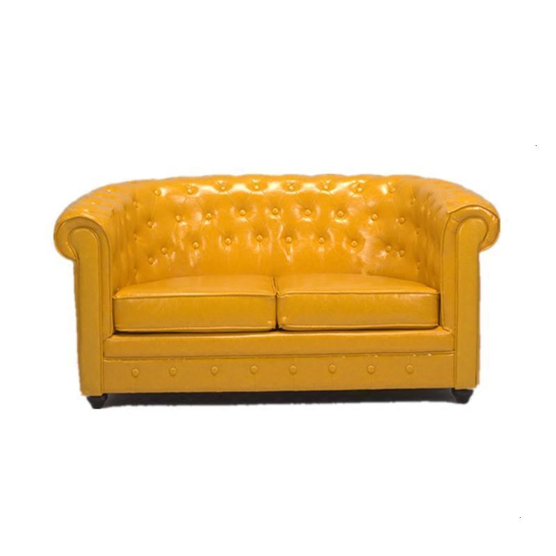 Per La Casa Meble Sectional Couch Meubel Home Pouf Moderne Koltuk Takimi Leather Set Living Room Furniture Mobilya Mueble Sofa