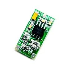 650 нм 780 нм 808 нм 980 нм 50-300 мВт красный ИК лазер диод питание источник питания драйвер схема плата