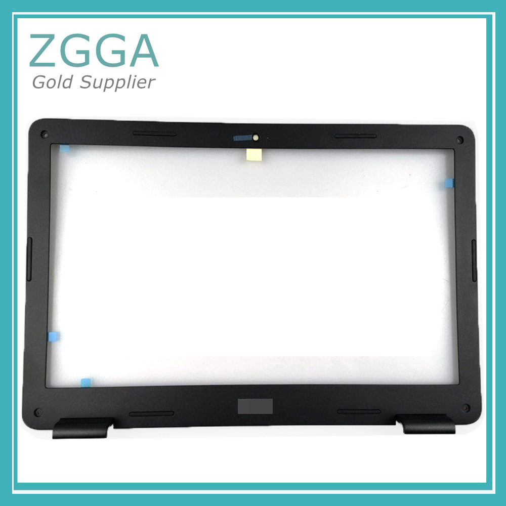 New Replacement for DELL Chromebook 11 5190 LCD Front Frame Bezel Non-Touch 00814F