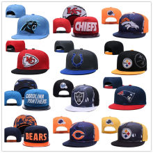 62 Styles 2021 New Fashion Sports Adjusted B Caps Basketball P Adjustable Stars Baseball Hats Running Football Gorras
