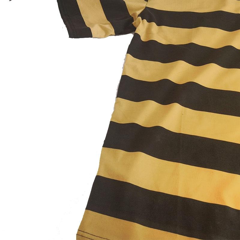 O-neck T Shirt Woman Striped Tops Short Sleeve Summer Shirt Casual Female T-shirts Tops Basic Tshirt for Women Tee feminina32 (7)