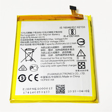 3.85V 2630mAh HE319 For N3 TA-1020 TA-1028 TA-1032 TA-1038 TA1020 TA1032 TA1028 TA1038 Battery