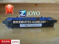 CM300DX-12A módulos de potência-zyqj