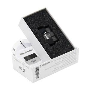 Image 5 - Vgate iCar3 ELM327 wifi dla androida/IOS ODB2 skaner diagnostyczny samochodu Bluetooth ELM 327 V2.1 OBD OBD2 czytnik kodów automatyczne narzędzie skanujące