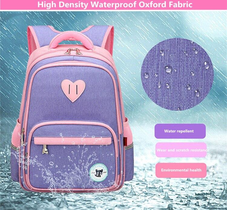 School bags (1.8)