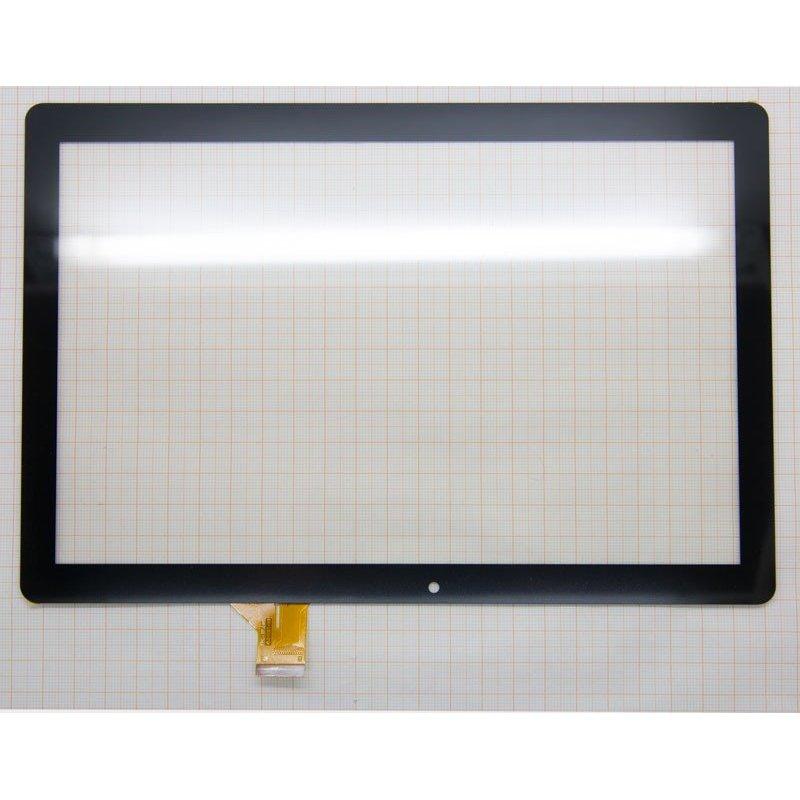 Touch Screen For Dexp Ursus P110